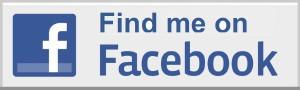 Find Suzie Hendrie on Facebook