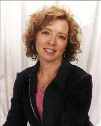 Suzie Hendrie Baker