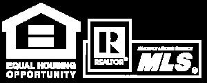 realtor mls logo